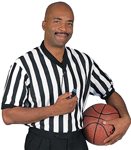Call for Referees