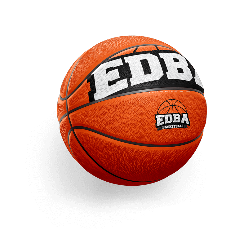 exeter district basketball league