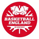 Basketball England safeguarding information